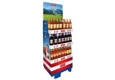 Home - Packit Pos Display, Liquor Cabinet, Storage, Home Decor, Display Stands, Flasks, Products, Ideas, Purse Storage