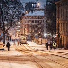 Important Tips For Trouble Free Travel Planning Oslo Winter, Norway Winter, Norway Viking, Norway Oslo, Beautiful Norway, The Beautiful Country, Bergen, Norway Christmas, Norwegian Christmas
