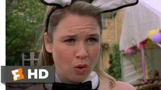 Bridget Jones's Diary (3/12) Movie CLIP - Tarts and Vicars Party (2001) HD