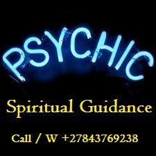 Ask Online Psychic Healer Kenneth Call / WhatsApp Spiritual Healer, Spiritual Guidance, Spirituality, Love Psychic, Psychic Text, Spells That Actually Work, Healing Spells, Witchcraft Spells, Real Love Spells
