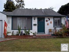 Find this home on Realtor.com 2512 Alvord Ln Redondo Beach, CA 90278 $425,000