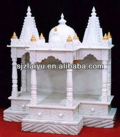21 Best Vrindaban Images Temple Design For Home Home Temple