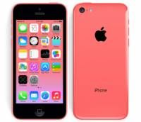 Will the iPhone 5C Cannibalize the iPhone 5S?