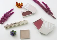 Kjaer Weis Review