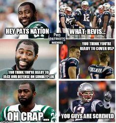 3d07ba84b0baaa634347d1f5e7b50b50 jets memes my patriots pinterest meme and jets,Jets Memes