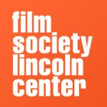 Film at Lincoln Center is dedicated to supporting the art and elevating the craft of cinema and enriching film culture. Film at Lincoln Center fulfills its m. David Lynch Book, Indie, John Waters, Complicated Relationship, Lincoln Center, Upcoming Films, Say More, Steve Jobs, Film Industry