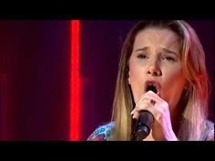 X-Factor winner Sam Bailey sings on Sam Bailey, Prison Officer, Factors, Bbc, Singing, Tv Shows, Youtube, Youtubers, Youtube Movies