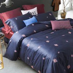 100% cotton Pei 4 piece bedding sets_Printing style_Cotton Bedding Sets_Bedding Sets_Beddingkingdom.com–GlobalOnlineShoppingforBeddingandotherhomegoods
