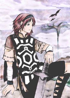 Wander by giih-elric on DeviantArt Deviantart, Best Games, Game Art, Wander, Character Art, Knight, Video Games, Anime, Fantasy