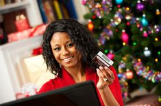 Ways to Save Money on Gifts This Holiday Season Ways To Save Money, How To Make Money, Money Tips, Ways To Fundraise, Weekend Sale, Christmas Shopping, Earn Money, Creative Ideas, Business Ideas