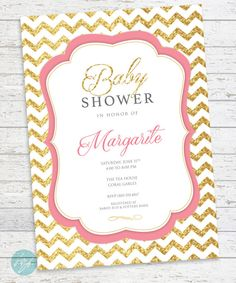 Bicycle bridal shower invitation couples shower bicycle invitation bridal shower invitation linen background flowers shabby chic bridal shower southern charm invitation digital printable file filmwisefo Choice Image