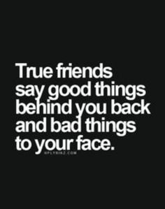 Merveilleux Tap To See More Real Friendship Quotes U0026 Send To Your True Friends!