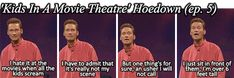 whose line is it anyway ryan stiles
