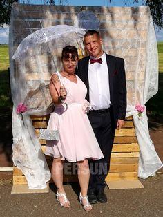 Témoignage client persun : robe de soirée mariage rose courte col en V Client, Bustier, Victorian, Shirt Dress, Rose, Shirts, Dresses, Fashion, Blue Bridesmaids