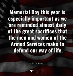 Memorial Day Quotes Amazing Memorial Day Thank You Quotes & Sayings Images Pictures .