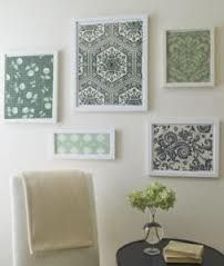 I plan on using this idea to make cork boards out of my MHB fabric swatches for my new office!:) ===