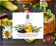 L' #ulivo è un importante simbolo #pasquale ma anche una pianta che produce #olive: materia prima eccellente del nostro Succo d'Oliva Dolce! Perfetto da usare a crudo per esaltare il gusto di #piatti a base di #pesce come #crostacei, #carpacci e #tartare.   #teatrodelgusto #olioextravergineoliva #ideeincucina #ideeintavola #ricetteveloci