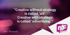 RGC Advertising (@rgcadvertising) | Twitter Service Awards, Goals And Objectives, Social Media Marketing, Advertising, Twitter, Amazing