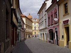 Litomerice, Czech Republic European Countries, Czech Republic, Cruise, To Go, River, Elegant, Country, Street, Pictures