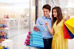Risultati immagini per retail experience