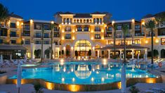Luxury hotel booking at cheap price from one of the leading travel company sky planners for hotels book for domestic and international sector. So, book your hotel now! Sky Planner, Hotel Rewards, Global Real Estate, Beste Hotels, Bistro, Best Hotel Deals, Lake Forest, Water Treatment, Mansions