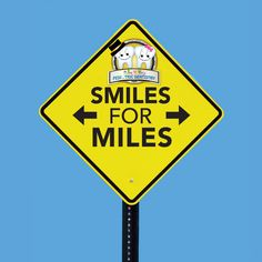 NOTHING BUT SMILES at our practice! Come visit us and we'll help your children get the kind of smile they won't want to hide!  Palm Valley Pediatric Dentistry    www.pvpd.com #parenting #workout #exercise #fitfam #healthy #health #motivation #dentistry #dental #healthcare #dentist #smile #teeth