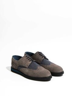 SOLOiO  www.soloio.com  #menfashion #menshoes #sneakers #brogues #derby #shoes #leather #menstyle #dappershoes #dapper #shoponline #menfashionshoponline