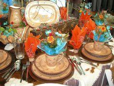 14 best DINNERWARE images on Pinterest   Dinner ware, Dinnerware and ...