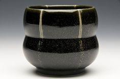 448px-298px-yunomi porcelana chawan, disparó eléctrica.