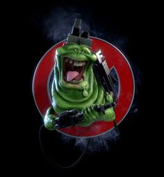 Create Awesome & Engaging Articles with Pagez Iconic Movies, Classic Movies, Good Movies, Art Movies, Ghostbusters Logo, The Real Ghostbusters, Die Geisterjäger, Gaming Posters, Ghost Busters