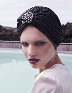 More Gatsby Fashion at  www.Ginger-Snap.com #Gatsby #fashion The Great Gatsby Fashion