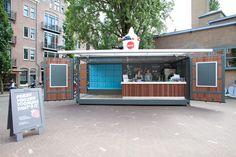 container store design - Buscar con Google