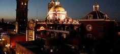Puebla, Puebla
