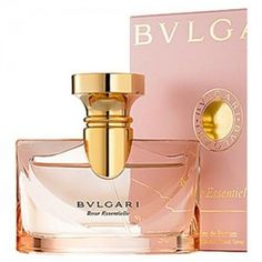 Brand new Perfumes for Women