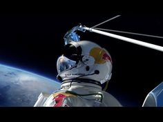 As Red Bull Stratos prepares to blast off into space, Red Bull Illume takes a look at the cutting edge camera systems that will be used to record this record-breaking mission. Felix Baumgartner plans to jump from an altitude of 120,000ft. It's an incredibly complex mission and the cameras must be every bit as advanced to survive the hostile environment. It's all a far cry from when Joe Kittinger used hot water bottles taped to film cameras on his record-breaking jump of 1960.