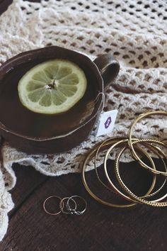 Simple Ways To Transform Your Monday Morning | Free People Blog #freepeople