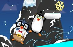 Sponsored Game Review: Polar Hop