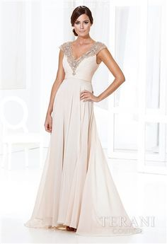 mother of the bride dress celebrity - Google Search