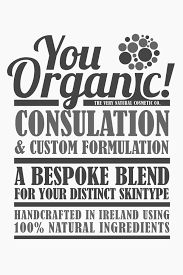 Image result for www.you organic skin care