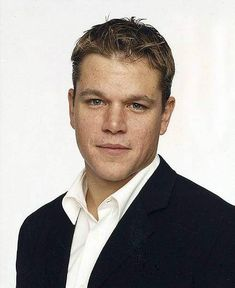 Matt Damon Jason Bourne, October Song, The Rainmaker, 90s Movies, Hey Gorgeous, Daddy Issues, Awesome Quotes, Well Dressed, Hot Guys
