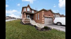 1891 Swan St, Innisfil ON L9S 0B3, Canada Corner Lot House For Sale in #Innisfil #Realestate Watch the virtual tour for 1891 Swan Street. Contact Sauna Jannatdoust from Sutton Group at 416-500-2726 or shabnam_jd@yahoo.ca for more details http://tours.homeshots.biz/736167?idx=1