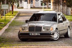 Mercedes Benz Germany, Mercedes Benz 190e, M Benz, Mercedes Benz Cars, Carl Benz, Mercedez Benz, Daimler Benz, Futuristic Cars, Motor Car