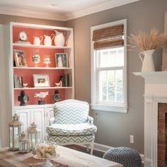1000 images about graphite rh on pinterest restoration hardware restoration hardware paint. Black Bedroom Furniture Sets. Home Design Ideas