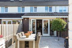 Op zoek naar een instapklare #woning in #Pijnacker? http://www.funda.nl/koop/pijnacker/huis-49909629-weegbree-10/ #keijzershof