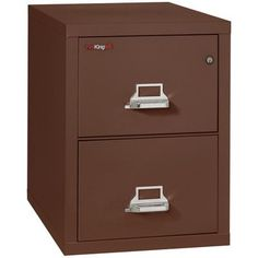 52 best fireproof safes images beauty products products safe lock rh pinterest com