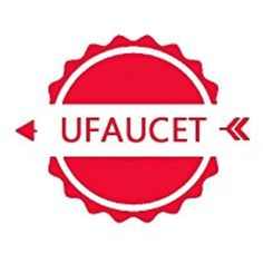 Ufaucet Modern Solid Brass Single Handle High Arch Spring Chrome Kitchen Faucet, Pull Out Kitchen Sink Faucet With Sprayer -- Click image for more details. (This is an affiliate link) #touchonkitchensinkfaucets