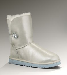 for the bride - airport/getting ready shoes (Bailey I do! By UGG Australia)