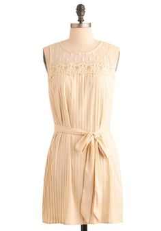 bridesmaid dress from modcloth