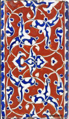 Slab Pottery, Glazes For Pottery, Ceramic Pottery, Ceramic Art, Turkish Tiles, Portuguese Tiles, Moroccan Tiles, Sculpture Clay, Ceramic Sculptures