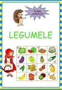 Kindergarten, Preschool, Education, Kids, Plant, Kinder Garden, Toddlers, Preschools, Child